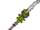 Green Glaive