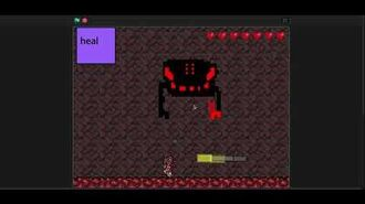 Hell Landmorak video-0