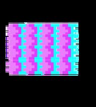 AaertiumOreChunk