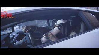 Lil Kang ft 69D0LLAR$IGN$ - BANG BANG (prod. Lil Shekel)