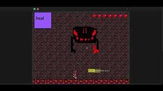 Hell Landmorak video
