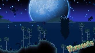 Lunar Event Aaron's Remix (Terraria)-0