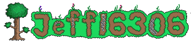 File:Jeff16306 TerrariaLogo - Finished.png