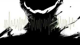 Sayk - Analog Nightmares