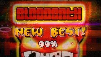 BLOODBATH 99%