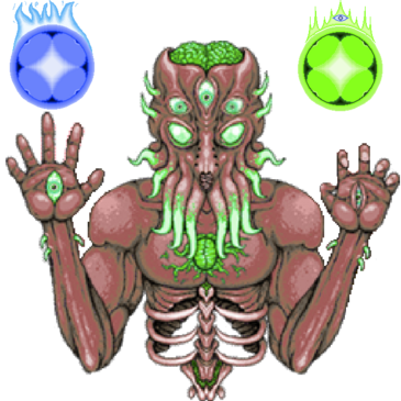 Earth Lord formatted5