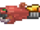 S.M.G (Salmon Machine Gun)