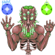Earth Lord formatted3