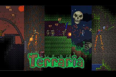Terraria-Montage-Wallpaper-1200x800