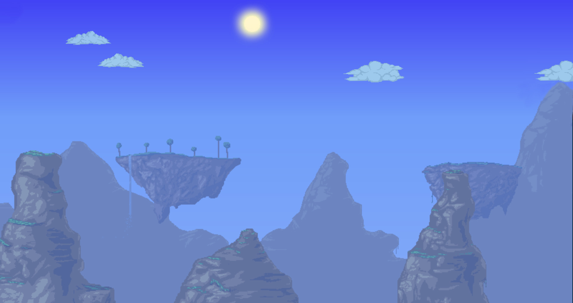 Top Wallpaper Minecraft Terraria - latest?cb\u003d20150321134004  Perfect Image Reference_216772.net/terrariamobileversion/images/5/50/Wiki-background/revision/latest?cb\u003d20150321134004