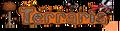 Thumbnail for version as of 11:04, November 7, 2014