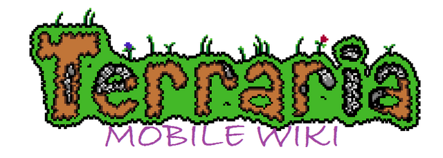 File:TERRARIA mOBILE wIKI.png