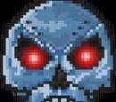 Skeletron Prime MK2