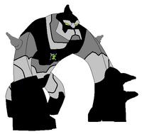 Blox Supremo