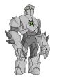 101px-Rocks suprem