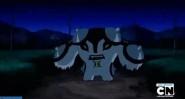 185px-Bala de Canhão Supremo na segunda temporada