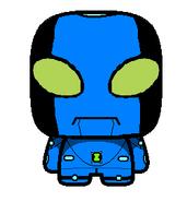 Toonix terra suprema 01