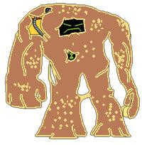 200px-Caixa de Areia supremo