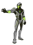 135px-175px-Eon Supremo