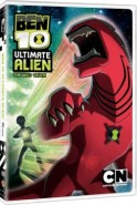 124px-251px-Ben10UltimateAlien V4WildTruth