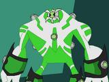 Ultra-T Supremo