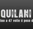 Artisti Aquilani onlus