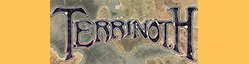 Unofficial Terrinoth Wiki