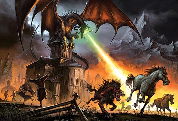 File:Dragonbarghestattack.jpg