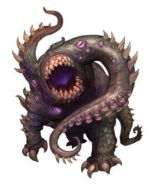 File:Chaos Beast.jpg