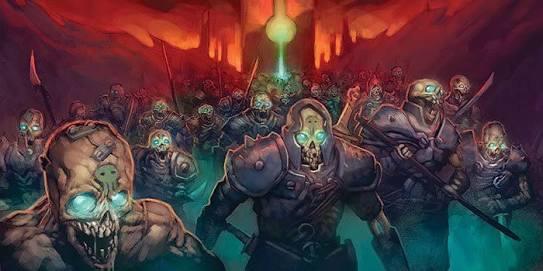 File:Undead Horde.jpg