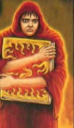 File:Acolyte of Flame.jpg