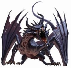 File:Crypt Dragon.jpg