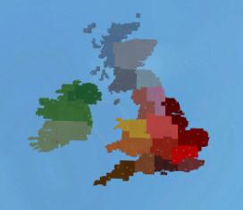 File:British Isles.jpg