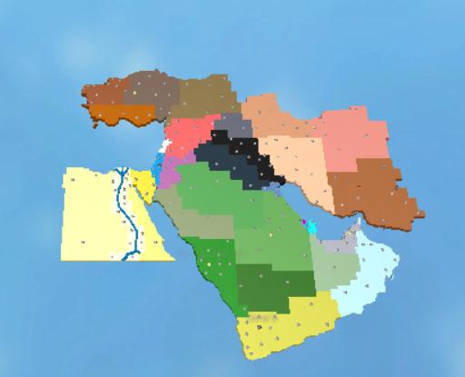File:Middle East.jpg