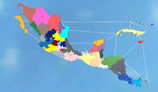 File:Central America.jpg