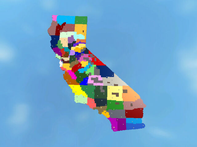 File:California.jpg