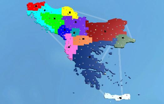 File:Balkans.jpg