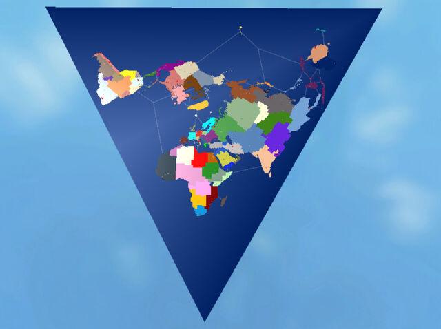 File:Tetra Polyhedral.jpg