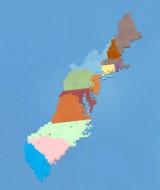 File:Thirteen Colonies.jpg
