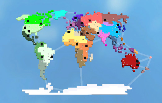 File:Mini World Map.jpg