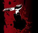Terrordrome Wiki