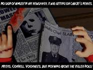 Chucky Intro 1