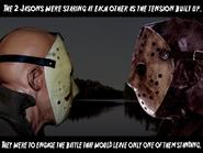 Classic Jason Outro 2