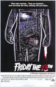 File:Friday the 13th.jpg