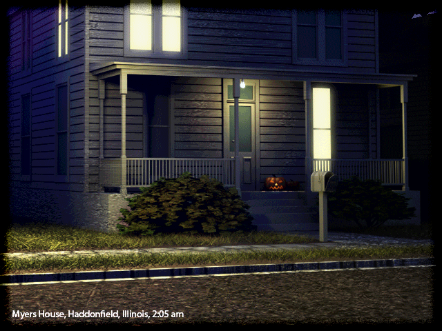 File:Myers House.png