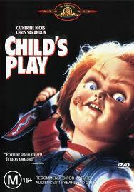File:Child's Play.jpg