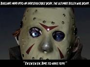 Chucky Outro 5