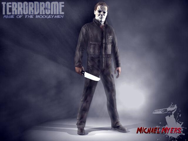 File:Michael Myers Portrait.jpg