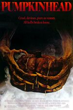 Pumpkinhead movie