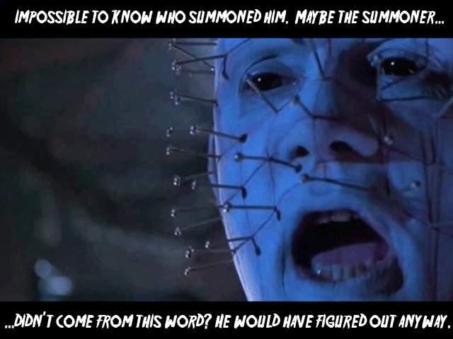 File:Pinhead Intro 2.png